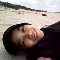 Nenden Damayanti's Photo
