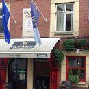 Socialize Dublin - Multicultural & International's picture