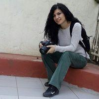 Nesrin Nacak's Photo
