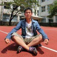 Ryota Dobashi's Photo