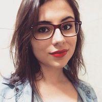 Bruna Merlo's Photo
