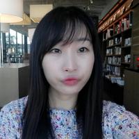 Nani Lee's Photo