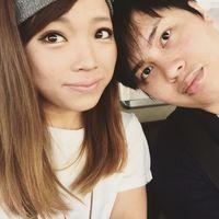 Photos de Mayu Yamamoto