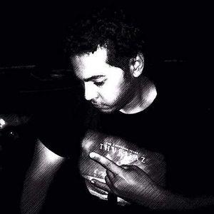 Ramzy Thurisaz's Photo