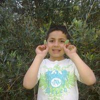 Ahmad Youssef's Photo