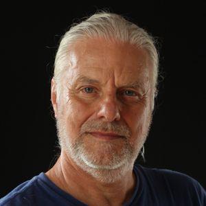 Michel Cayer's Photo