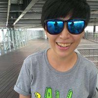 Фотографии пользователя 綾容 謝