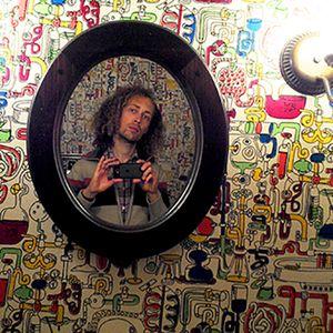 Ryan evans's Photo