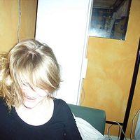 Mascha Schindler's Photo