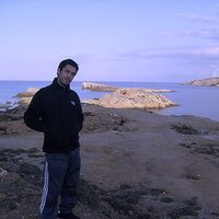 camilo ernesto Buitrago's Photo