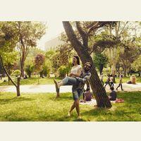 Serhat İletir's Photo