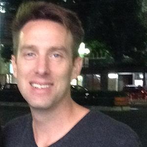 Matt Saraceno