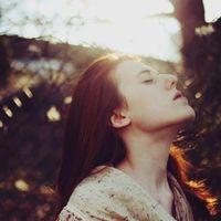 Catarina Nebeling's Photo
