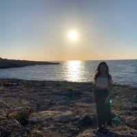 Wendy Garcia's Photo