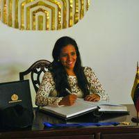 Mariangela Cova's Photo