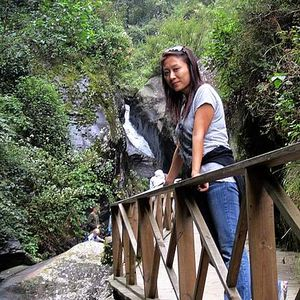 Elly Zhen's Photo