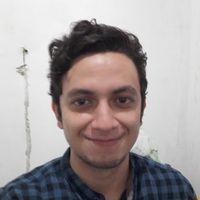 Luis Carriel's Photo