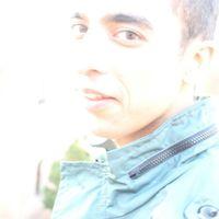 ehsan saidi's Photo