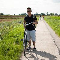Anthony Yuen's Photo