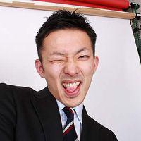 shoji Hashimoto's Photo