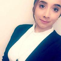 Muna Al Jabri's Photo