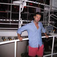 Ando Moratti's Photo