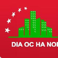 Đinh Nam's Photo