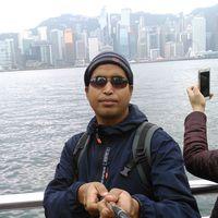 Sanjeev Kumar's Photo