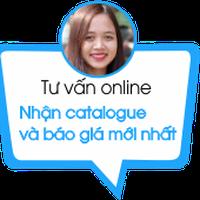Xưởng  Gốm Việt hcm's Photo