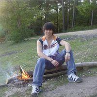 Hanlong LIU's Photo