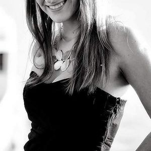 Angelika Juhasz's Photo