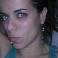 Débora Caldeira's Photo