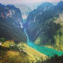 Do Ha Giang Loop on April,30 with us's picture