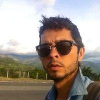 Felipe Bedoya's Photo