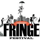 Rochester Fringe Festivities's picture