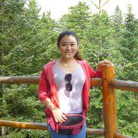 Ann Guo's Photo