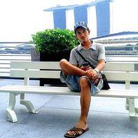 Fnu Hermawan's Photo