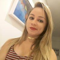 Sheilane Oliveira's Photo