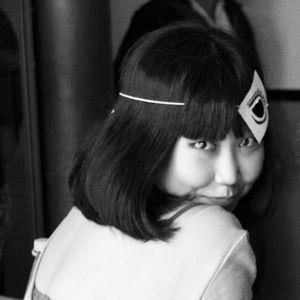 Sera Yong's Photo