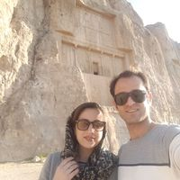 Mohsen T's Photo