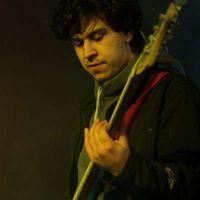 Felipe Gutierrez's Photo