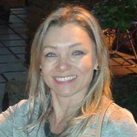 Claudia Bachinski's Photo