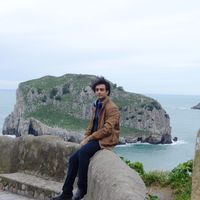 Nayeem Shaikh's Photo