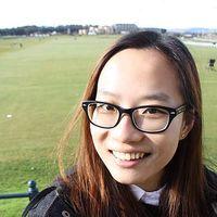 Jell Jiang's Photo