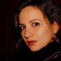 Diana Andries's Photo