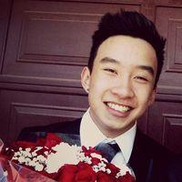 Mark Nguyen's Photo