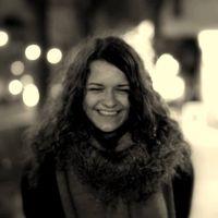 Aurelia Makarewicz's Photo