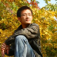 chen tongyang's Photo