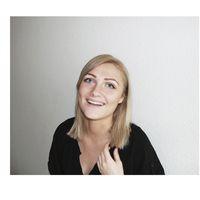Krista Miltiņa's Photo
