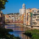 Day Trip (BCN-Girona-Besalu-BCN)'s picture